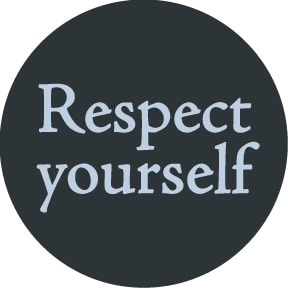 respect-yourself-button-0220