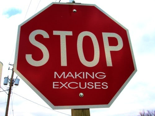 no_excuses___nutrex_solutions